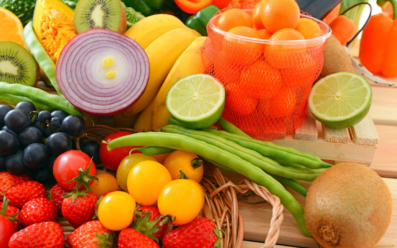 направлений овощи и фрукты фотографии красивые всех популярных мужских